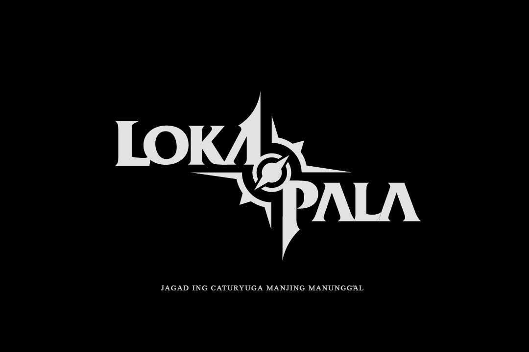 Get to Know What Lokapala: Saga of Six Realms Is